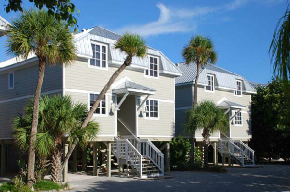 Boca Grande Real Estate Gt Rentals Gt Communities Gt Turtleback